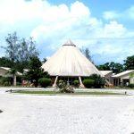 Lekki Conservation Centre, Lagos