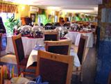 Cowrie restaurant