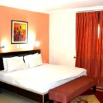 Neo Courts Hotel, Enugu