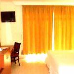 Monty Suites, Calabar