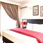 Amara Suites, Ikoyi Lagos