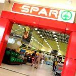 Spar Park n Shop, Victoria Island, Lagos