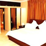The GuestHouse, Ikoyi Lagos