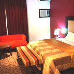THEhotel, Independence Layout, Enugu