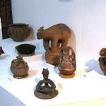 National Museum, Lagos