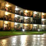 Juanita Hotels, Port Harcourt