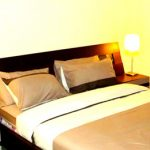 Nashville Furnished Apartment, Victoria Island