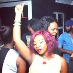 Slicks Bar Club, VGC Lagos
