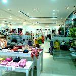 Ruff n Tumble Boutique, Ikeja Lagos