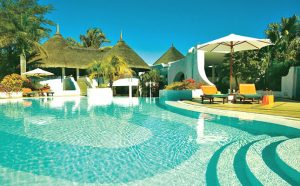 Casuarina Resort And Spa, Mauritius