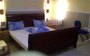 Lavida Suites, Enugu, Nigeria