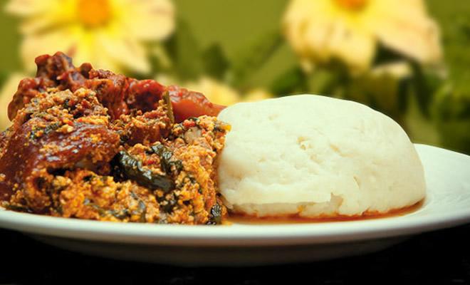Jevinik Restaurant, Port Harcourt