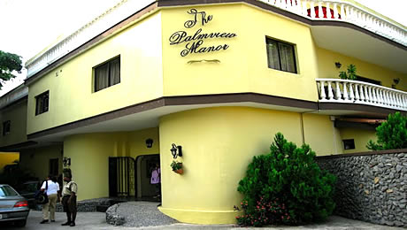 Palmview Manor