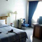 Bougainvillea Hotel, Port Harcourt