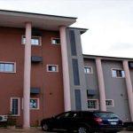 Bayview Resorts & Hotels, Enugu