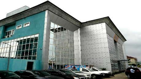 Sunfit International, Lagos