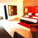 Limeridge Hotel, Lekki Lagos