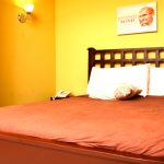 Swiss Cottage Suites & Apartments, Ikeja