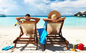 bargain holidays