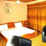 LaRopa Hotel, Gwarinpa Estate, Abuja