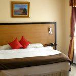 La Cour Boutique Hotels, Ikoyi Lagos