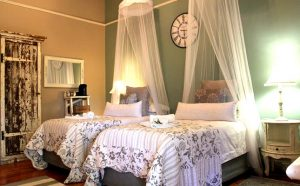 Cape Karoo Guest House, Beaufort West, Western Cape, South Africa