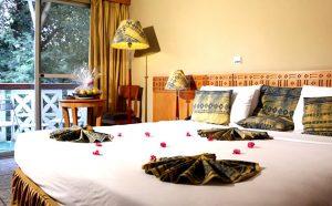 Laico Atlantic Hotel Resort, Banjul