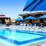 Safir Hotel Cairo, Dokki, Cairo, Egypt