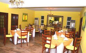 Prime Chinese Restaurant, Victoria Island, Lagos